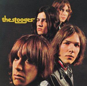 stooges 19692