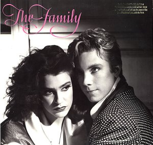 the family2