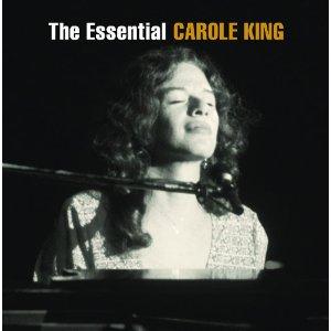 essential ck2