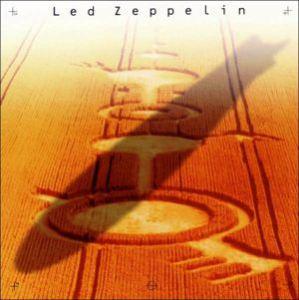 led zeppelin2