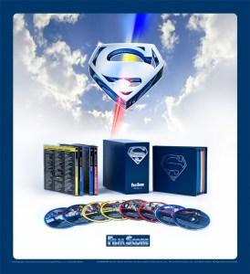 superman themusic 012