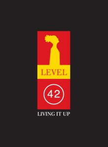 level 42 living it up boxset final packshot 498x6782