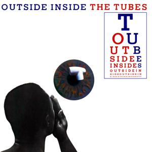 tubes outsid 022