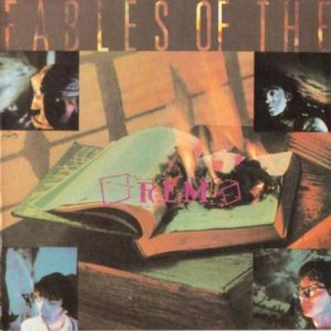 fables of the reconstruction1