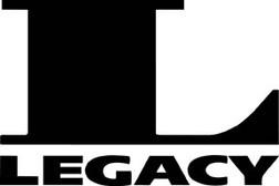 legacy logo1
