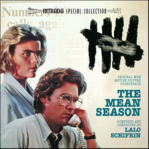mean season vol1382