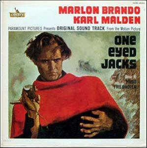 one eyed jacks lom160012