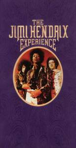 the jimi hendrix experience box set cover2