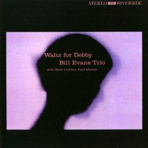 waltz for debby1
