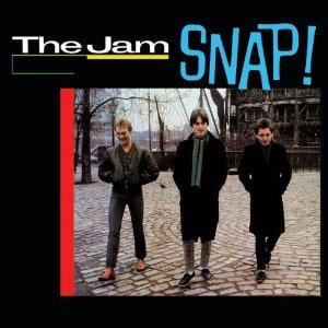 the jam snap1