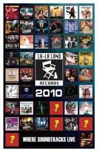 lll20102