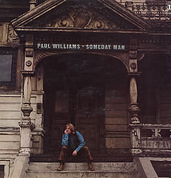 paul williams someday man1