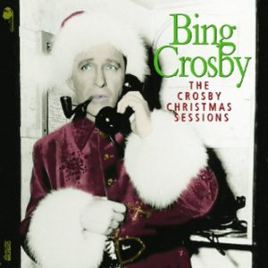 crosby christmas sessions2