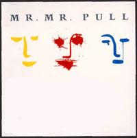 mrmister pull1