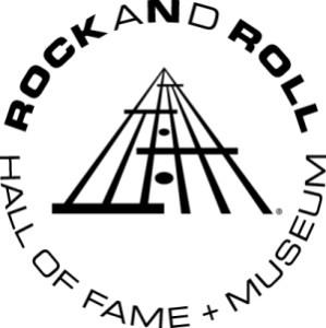 rockandrollhalloffamelogo2
