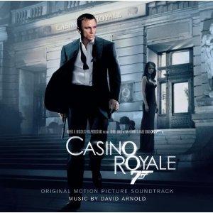 casino royale david arnold