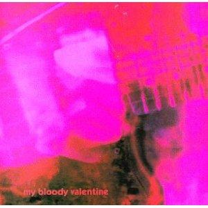 loveless my bloody
