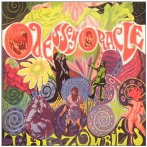 odessey and oracle1