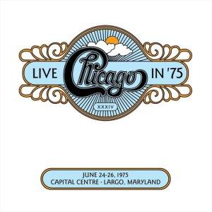 chicago live 75