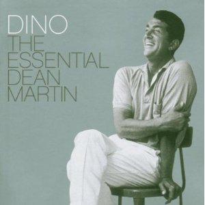 essential dino