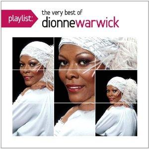 dionne playlist