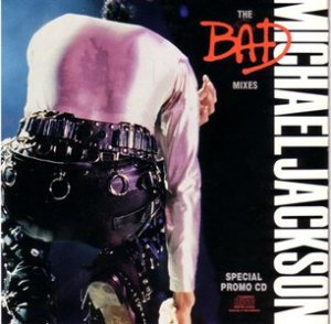 mj the bad mixes