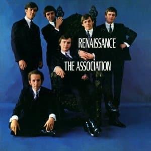 association renaissance3