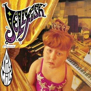 jellyfish-milk1