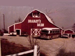 bradleys actual barn