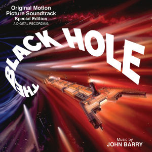 black hole 600