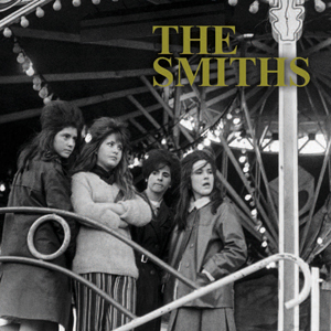 thesmithscompletecdcover
