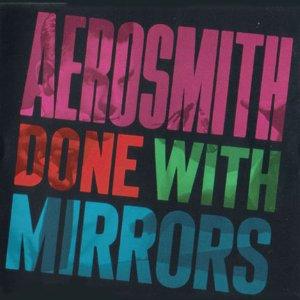 aerosmith mirrors