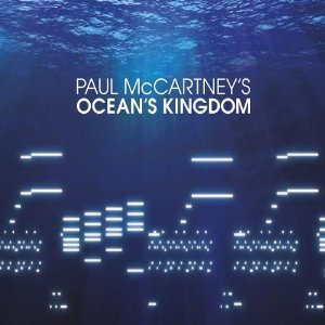 oceans kingdom