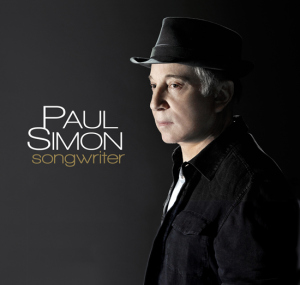 paul simon songwriter1