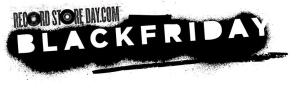 """Pink Floyd, Beatles, Nirvana, Doors Lead Off Record Store Day Exclusives On """"Black Friday"""""""