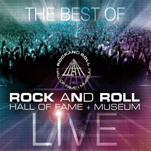 rock hall live