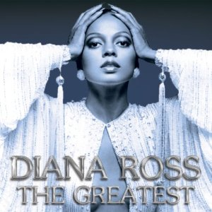 diana ross greatest