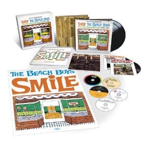 smile box set1