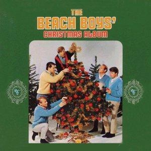 beach boys christmas album 530 85