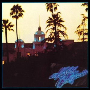 "Holiday Gift Guide Review: Eagles, ""Hotel California"" [3CD/1BD Box Set]"