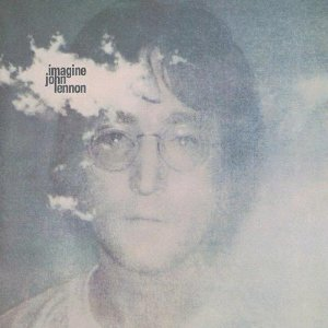 "Review: John Lennon, ""Imagine: The Ultimate Collection"" - The Second"
