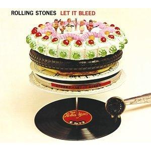 let it bleed stones