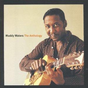 muddy waters anthology1