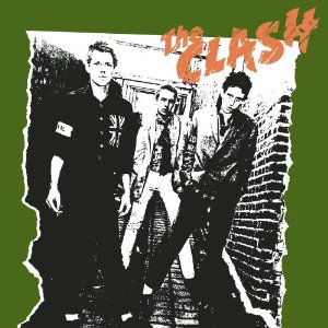the clash us1