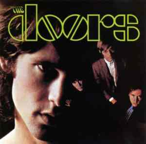 """Review: The Doors, """"The Doors: 50th Anniversary Edition"""""""