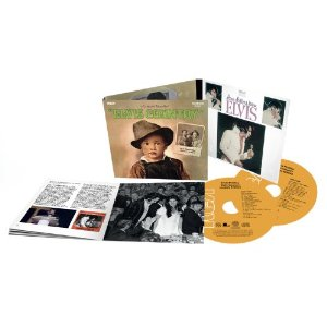 elvis country legacy edition contents1