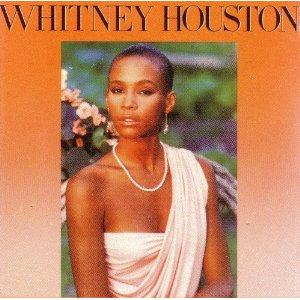 whitney 1984