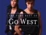 go west mcdlx
