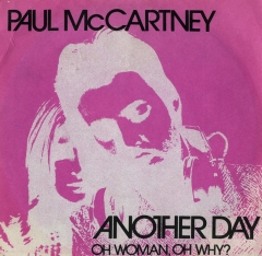 mccartney another day rsd1