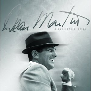 dean martin collected cool1
